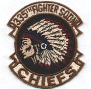 335th Fighter Squadron (Des)