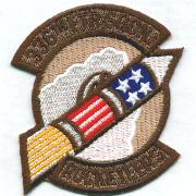 336th Fighter Squadron (Des)