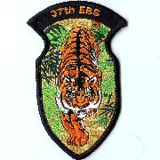 37th Expeditionary Bomb Squadron
