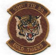 391FS Patch (Des)