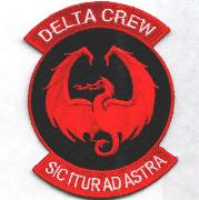 3rd Spec Ops 'Delta' Patch