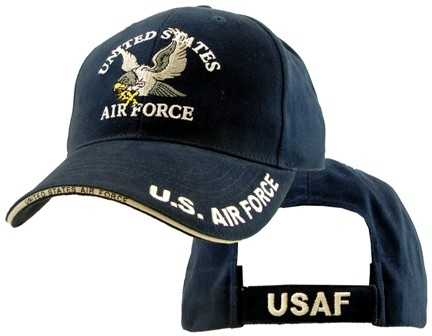 US Air Force (Eagle)
