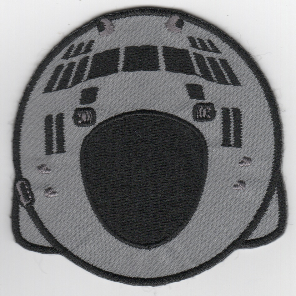 700 ALS C-130 'NoseView' (Gray)