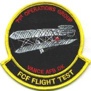 71st Ops Group (FCF)