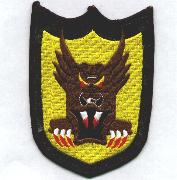 7th CTS 'Friday' Patch
