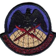 7th Spec Ops Patch (Subd)