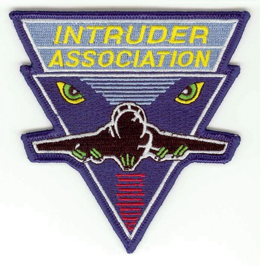 Click to View INTRUDER ASSOCIATION Country Store!