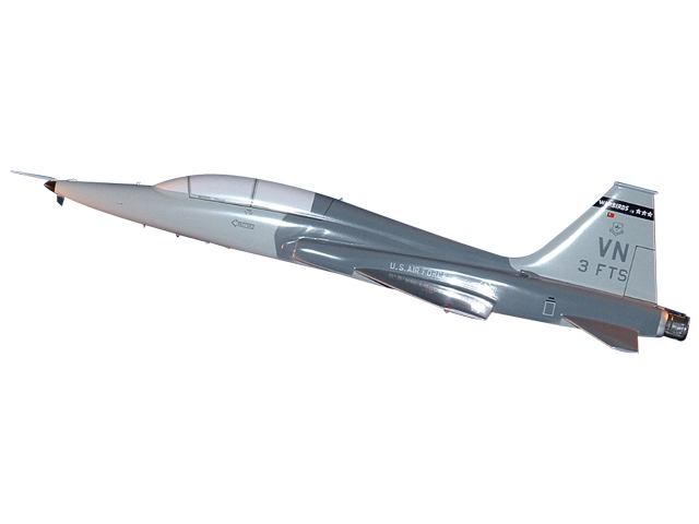 T-38 Aircraft (Large Model)