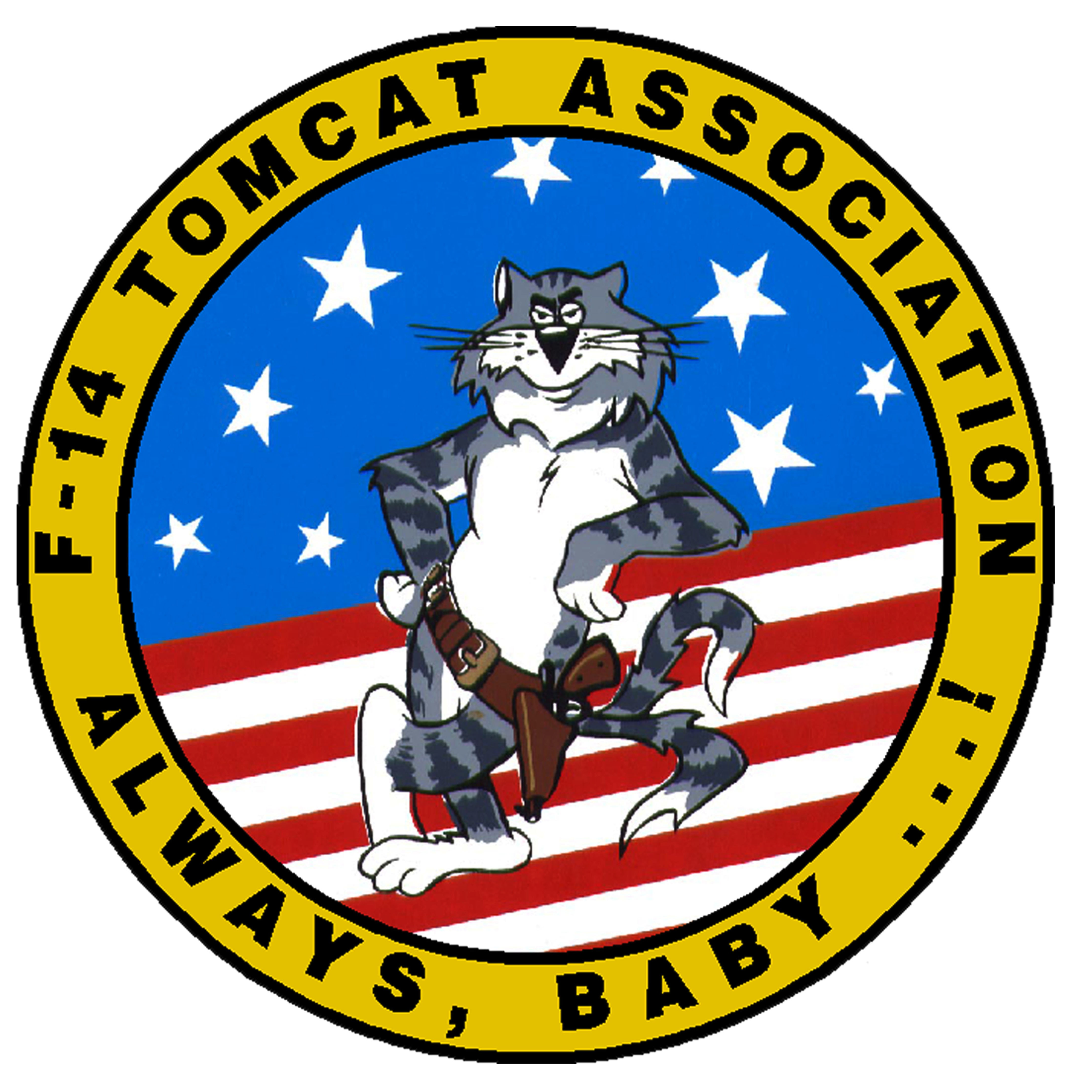 Click to View TOMCAT ASSOCIATION Country Store!