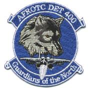 Other USAF Patches!