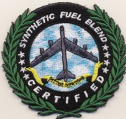 B-52 Fuel Patch 1