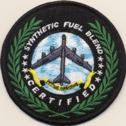 B-52 Fuel Patch 2