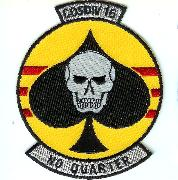 COSDIV 16 Patch