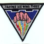 Airwing 3 Patches!