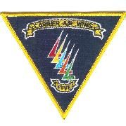 Airwing 5 Patches!