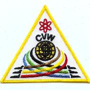 Airwing 9 Patches!