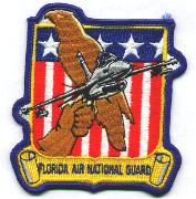 FL ANG (Viper) Patch