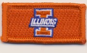 FSS - U of Illinois Tab