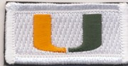 FSS - U of Miami Tab
