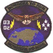 JSTARS RTU Class 03-02 (Official) Patch