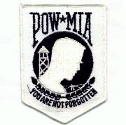 Click to View ALL Forces Patches