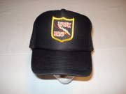 Click to View RRVFPA Ballcaps!