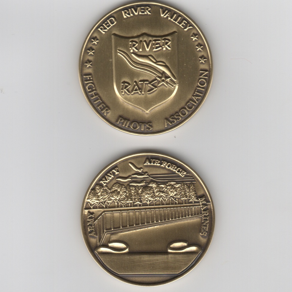 Click to Order Your RRVFPA Coins!
