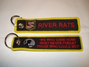 Click to View RRVFPA Keychains/Luggage Tags!
