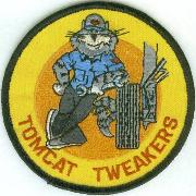 F-14 Tweakers Patch