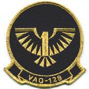 VAQ Patches!