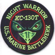VMGR-234 A/C Patch (Neon)