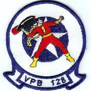 VP-32 - Wikipedia