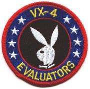 VX Patches!